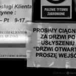 Szczecin 2014.03 110