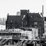 Szczecin 2014.03 133