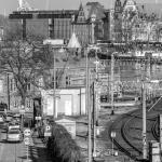 Szczecin 2014.03 142