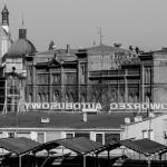 Szczecin 2014.03 144