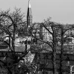 Szczecin 2014.03 145