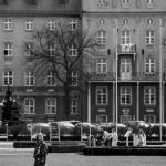 Szczecin 2014.03 151