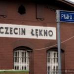 Szczecin 2014.03 163