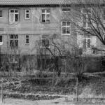 Szczecin 2014.03 171