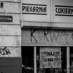Szczecin 2014.03 177