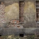 Szczecin 2014.03 001