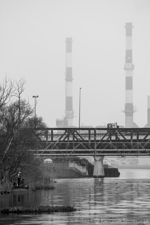 kwiecień 2014 w Szczecinie :: 01