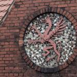 kwiecień 2014 w Szczecinie :: 08