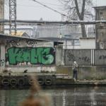 kwiecień 2014 w Szczecinie :: 12