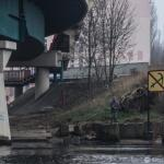 kwiecień 2014 w Szczecinie :: 14