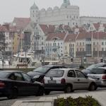 kwiecień 2014 w Szczecinie :: 19
