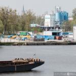kwiecień 2014 w Szczecinie :: 31