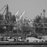 kwiecień 2014 w Szczecinie :: 32