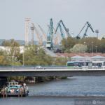 kwiecień 2014 w Szczecinie :: 36