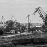 kwiecień 2014 w Szczecinie :: 38