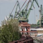 kwiecień 2014 w Szczecinie :: 42