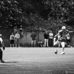 Husaria vs Cougars :: 13
