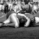 Husaria vs Cougars :: 29