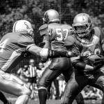 Husaria vs Cougars :: 31