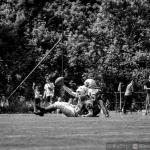 Husaria vs Cougars :: 52