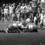 Husaria vs Cougars :: 56