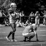 Husaria vs Cougars :: 58