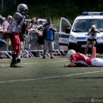 Husaria vs Cougars :: 68