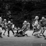 Husaria vs Cougars :: 70