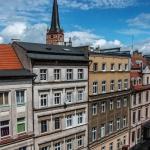 maj 2014 w Szczecinie :: 06