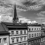 maj 2014 w Szczecinie :: 08