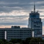 maj 2014 w Szczecinie :: 09