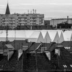 maj 2014 w Szczecinie :: 10