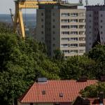 maj 2014 w Szczecinie :: 12