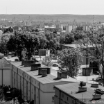 maj 2014 w Szczecinie :: 14