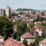maj 2014 w Szczecinie :: 16