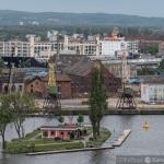 maj 2014 w Szczecinie :: 36