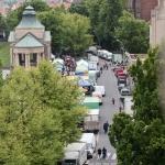 maj 2014 w Szczecinie :: 39