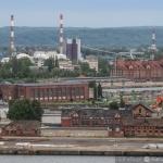 maj 2014 w Szczecinie :: 43
