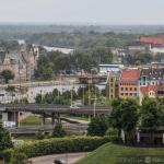 maj 2014 w Szczecinie :: 45