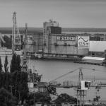 maj 2014 w Szczecinie :: 47