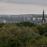 maj 2014 w Szczecinie :: 50