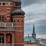 maj 2014 w Szczecinie :: 52