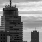 maj 2014 w Szczecinie :: 54