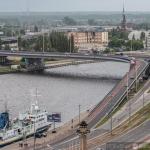 maj 2014 w Szczecinie :: 55