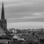 maj 2014 w Szczecinie :: 57