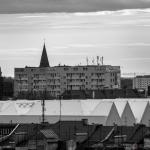 maj 2014 w Szczecinie :: 58