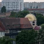 maj 2014 w Szczecinie :: 59