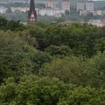 maj 2014 w Szczecinie :: 60