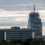 maj 2014 w Szczecinie :: 61