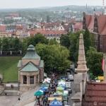 maj 2014 w Szczecinie :: 62
